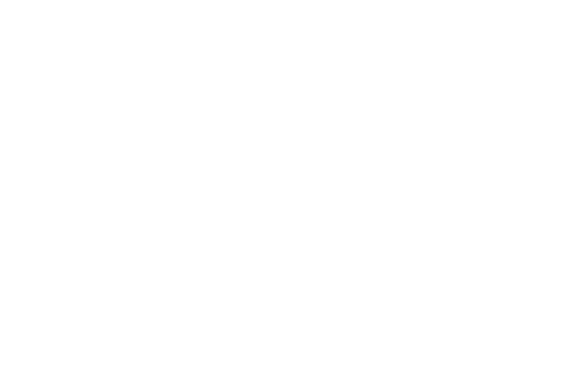 Arensky Chamber Orchestra